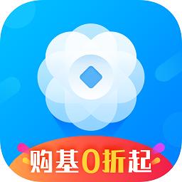 天弘基金app客户端安装V4.2.4.21502安卓版