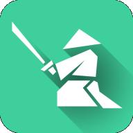 虚拟游戏app