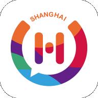 游上海app1.0.3安卓版