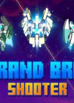 Grand Brix ShooterPC镜像版