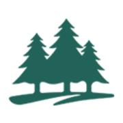 童话森林app免费版