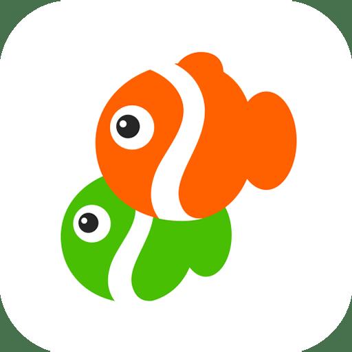 一部手机游武隆(同程旅游)v10.0.1.2 安卓版