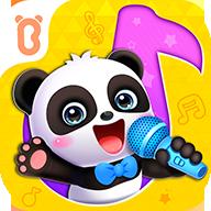 宝宝巴士儿歌app4.0.0 安卓版