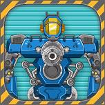 组装万能机器人v1.4