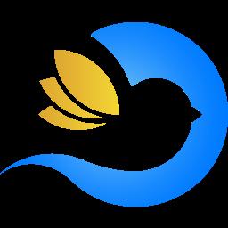 稻壳阅读器v2.10.52 电脑版
