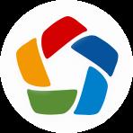 河北人社app最新版9.0.1安卓版