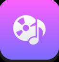 聚合音乐(全网音乐播放)V1.0安卓版