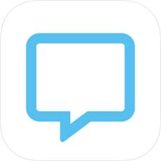 开饭(饭否第三方客户端)v1.0.1 官方版
