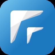 Follow Pro勘测项目管理系统app