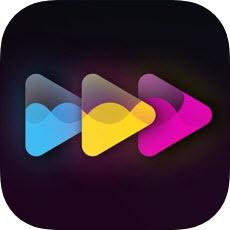 StoryWave视频编辑器