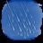 添雨五笔跟打器v0.94免费版