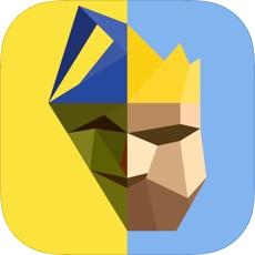 颜技(明星ai换脸)v1.0 安卓版
