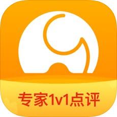 河小象学生写字平台appv2.1.3安卓版