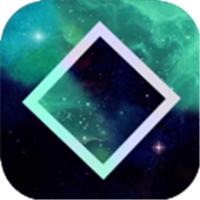 星盒游戏中文版