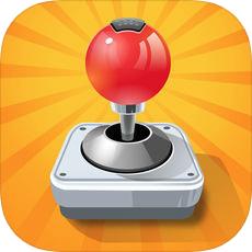 游戏开发大亨v1.0.1 官方版