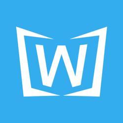 手�C文章管理v1.0 安卓版