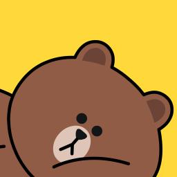 布朗熊桌面设置(爬动动态桌面)V1.0安装包