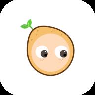 小土豆接单平台软件