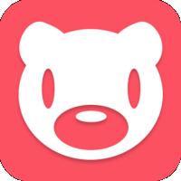 个性头像清爽版app