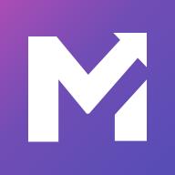 momo交易所v4.0.5 最新版