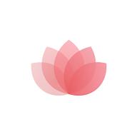 新府智能(智能家居控制系统)V1.0.1安卓版
