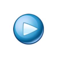 抖音短视频去水印app
