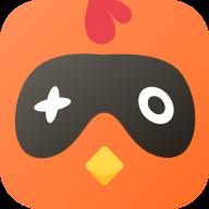 菜鸡游戏app官方版v3.6.0