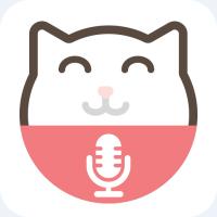 猫咪翻译器软件