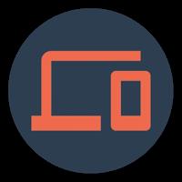 安卓投屏软件