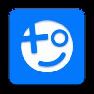 魔玩助手安卓破解游戏盒子v1.0.3 安卓版