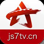 中国军视网app