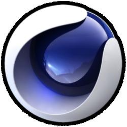 CINEMA 4D Studio R20 mac版