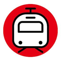 地铁出行(2020全国地铁公交出行)