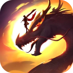 神仙屠龙变态版v1.4安卓版