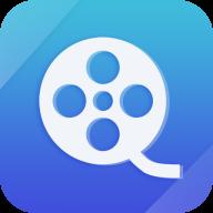 录屏截图精灵v4.1.1 安卓最新版