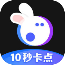 腾讯音兔ios版v2.5.1 官方版
