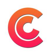 CCZG.CO交易所4.0.5安卓版