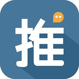 �玩平�_app