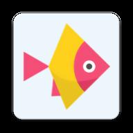 磁力鱼BT种子搜索