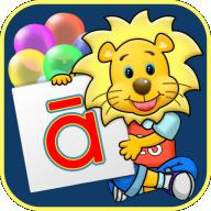 儿童拼音学习app