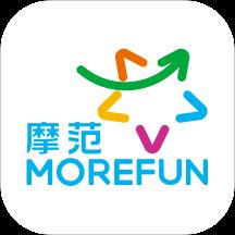 摩范出行共享汽车app