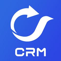 油沃客CRM移动办公2.1.2安卓版