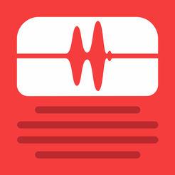 蜻蜓FM电台听书iosv8.4.3 手机版