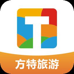 2020郑州方特旅游appv5.3.18 安卓最新版