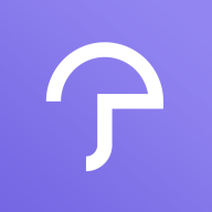 小雨伞保险appV3.5.0 安卓版