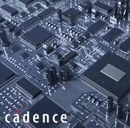 高速电路板设计绘图软件Cadence SPB