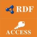 RdfToAccess (RDF文件导入Access数据库)v1.3 官方版