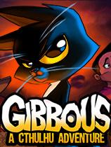 吉布斯(Gibbous - A Cthulhu Adventure)
