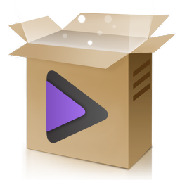 万兴全能格式转换器VideoConverter旗舰版v11.7.4.2安装版