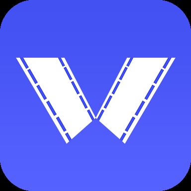 2019微视频剪辑编辑器app